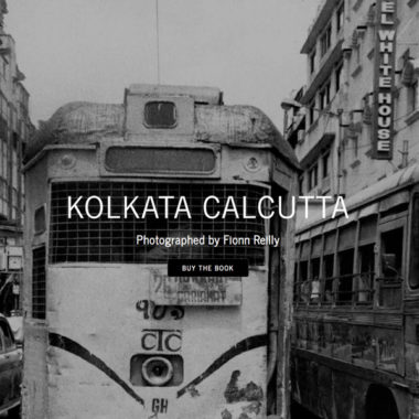 Kolkata Calcutta book website