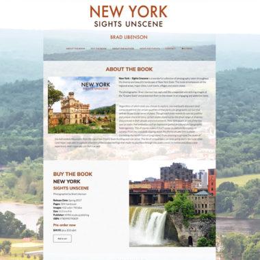 New York Sights Unscene website_full